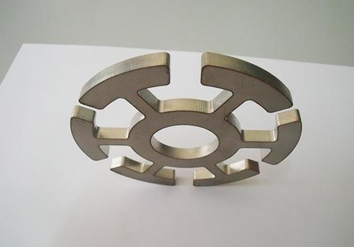 中国铝板激光切割加工产业发展现状