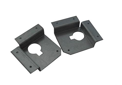 厚板激光切割加工的速度控制