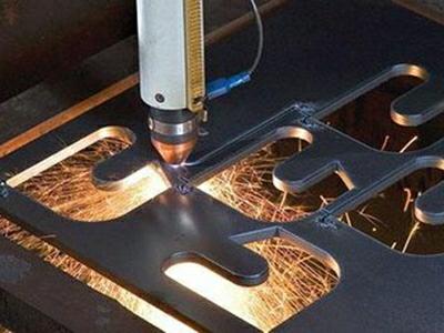 激光切割加工有哪些常见问题及处理方法?