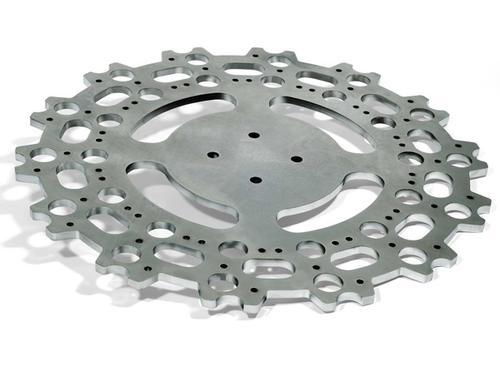 不锈钢加工在加工产品的时候注意事项