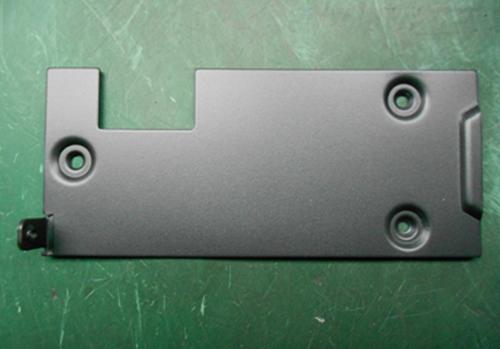 金属激光切割加工