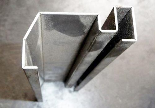 大型剪板折弯加工