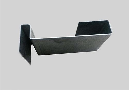 广州剪板折弯价格