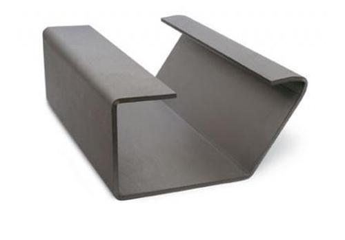 广州铁板折弯
